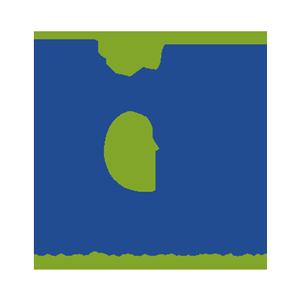 Chorfestspiele Bad Krozingen: INTERKULTUR