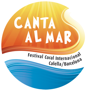 Image result for canta al mar