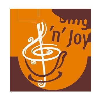 30th International Franz Schubert Choir Competition and 3rd