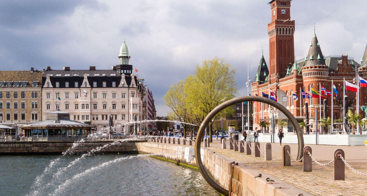 dating sites i helsingborgs maria