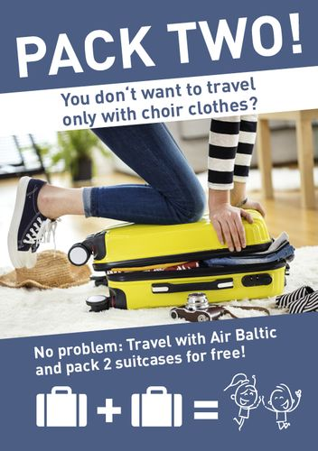 © airBaltic