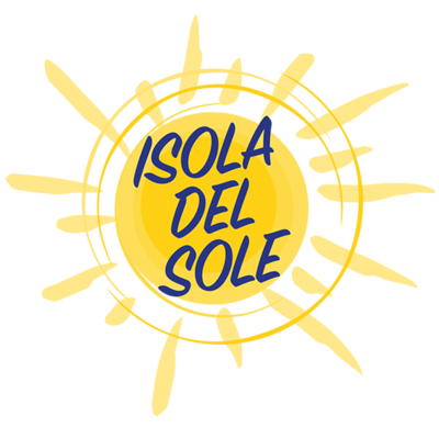 Isola del Sole – International Choir Festival 2020: INTERKULTUR