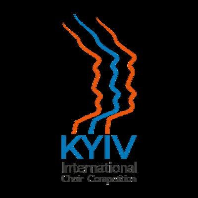 International Choir Competition Kyiv 2020: INTERKULTUR